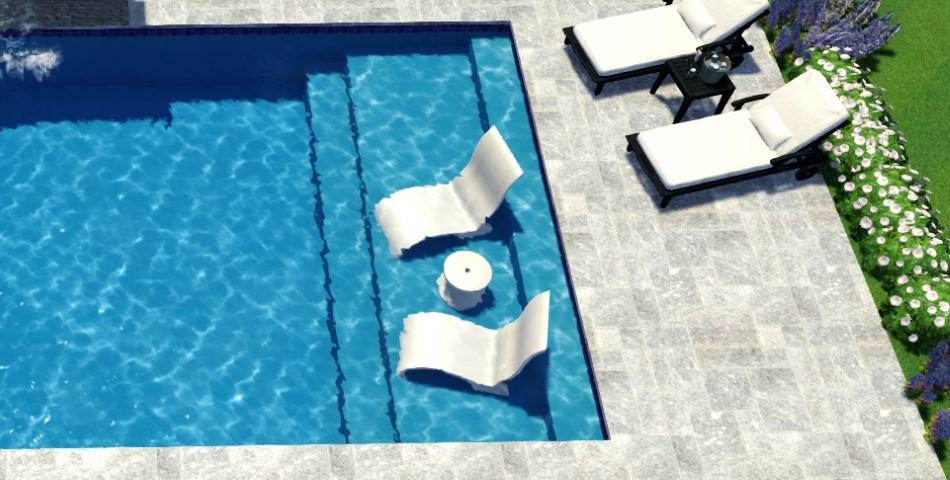 Pool-Town-Promo-001