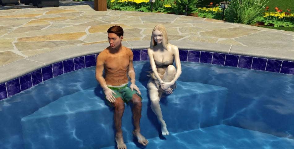 Pool-Town-Promo-002