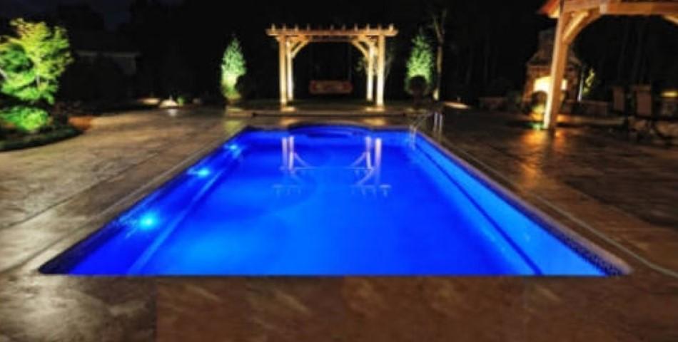 Pool-Town-Promo-004
