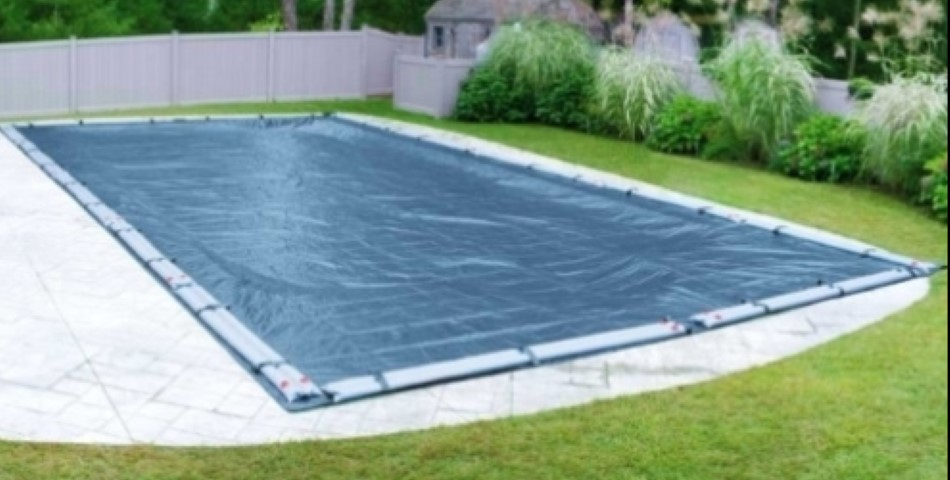 Pool-Town-Promo-005