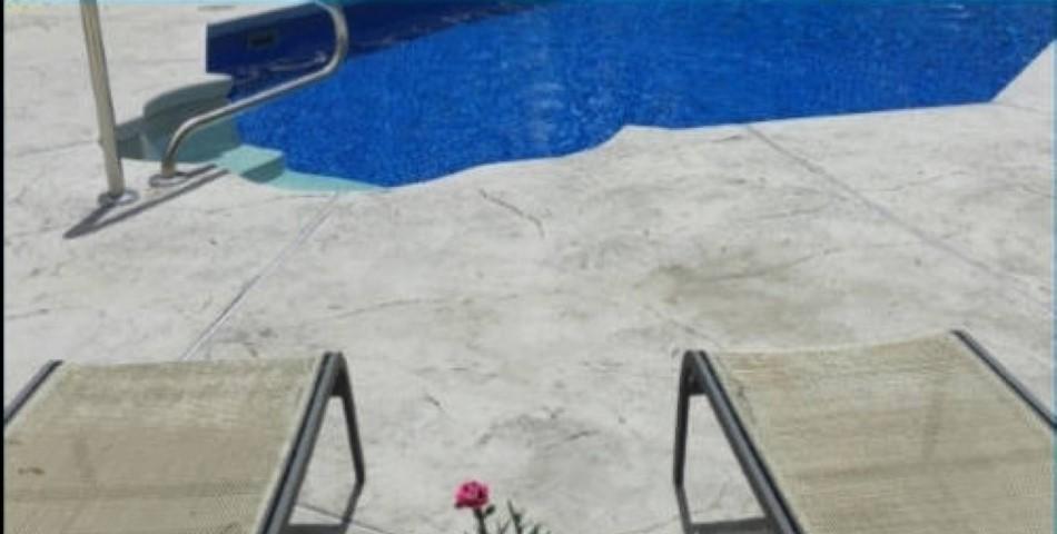 Pool-Town-Promo-007