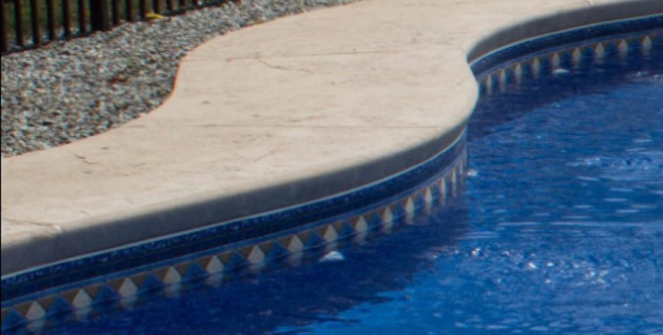 Pool-Town-Promo-008