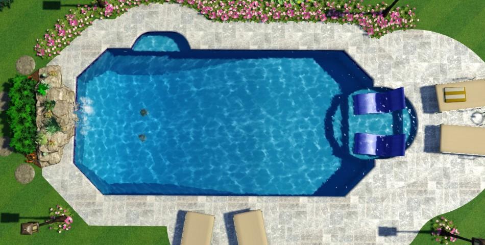 Pool-Town-Promo-Pool-001