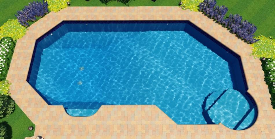 Pool-Town-Promo-Pool-002