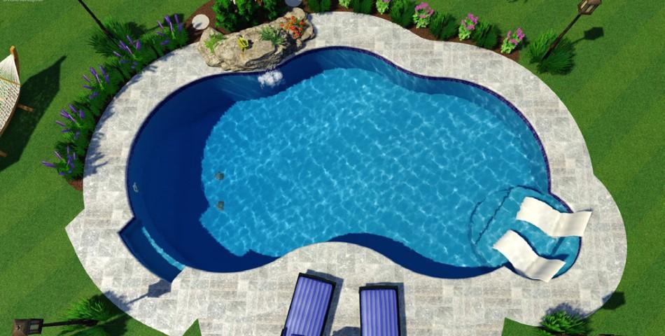 Pool-Town-Promo-Pool-003