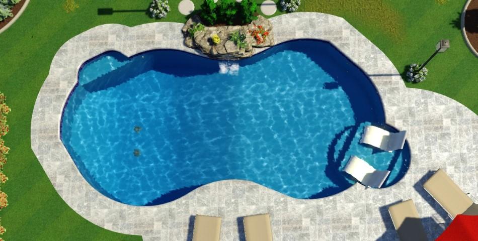 Pool-Town-Promo-Pool-004