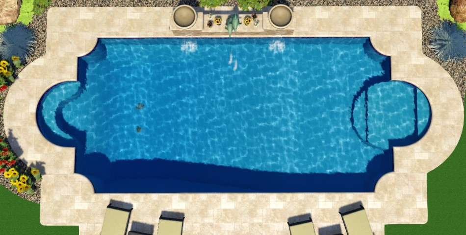 Pool-Town-Promo-Pool-005