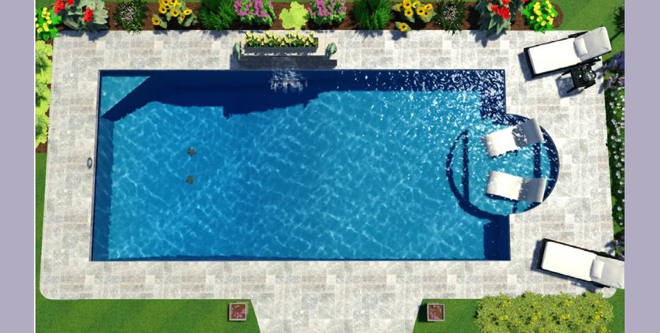Pool-Town-Promo-Pool-006