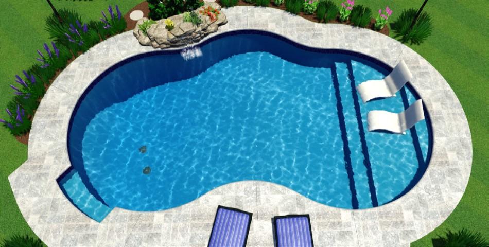 Pool-Town-Promo-Pool-007