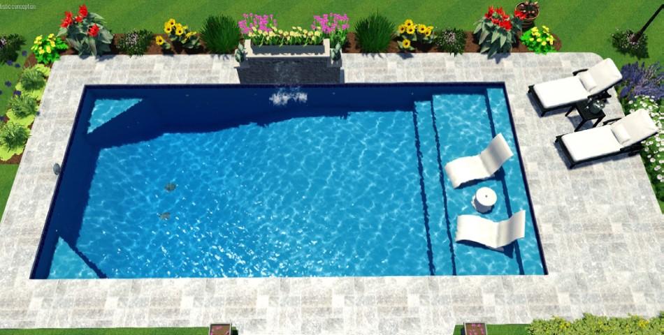 Pool-Town-Promo-Pool-008