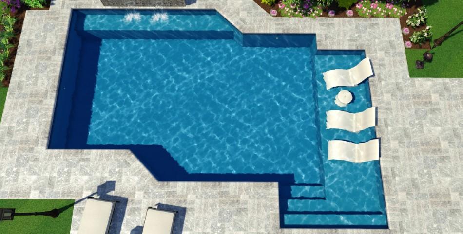 Pool-Town-Promo-Pool-009