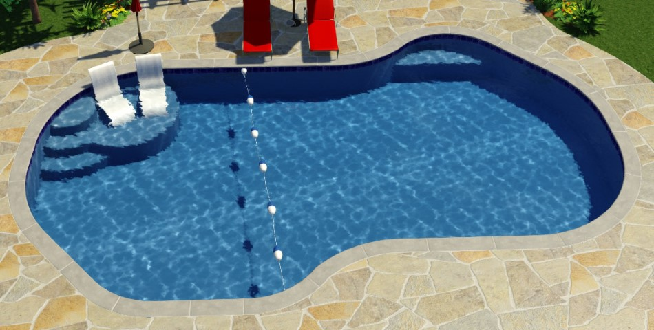 Pool-Town-Promo-Pool-010