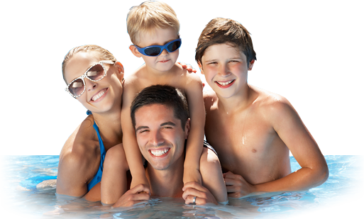 0-875_clip-art-images-swimming-pool-people-png