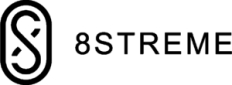 8stream-2