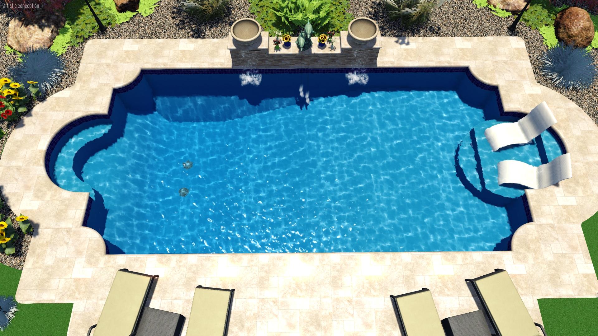 Pool-11-12-Gothic_002