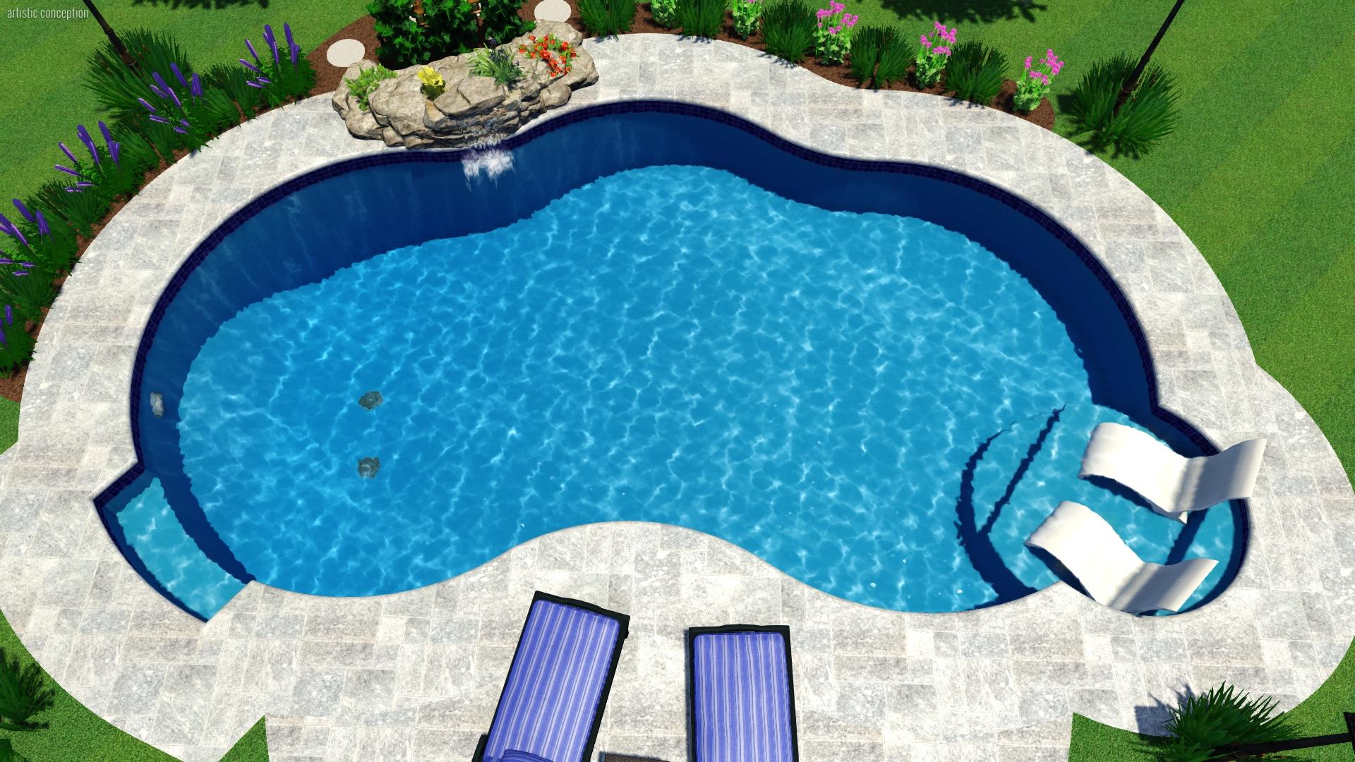 Pool-16-Santorini_001