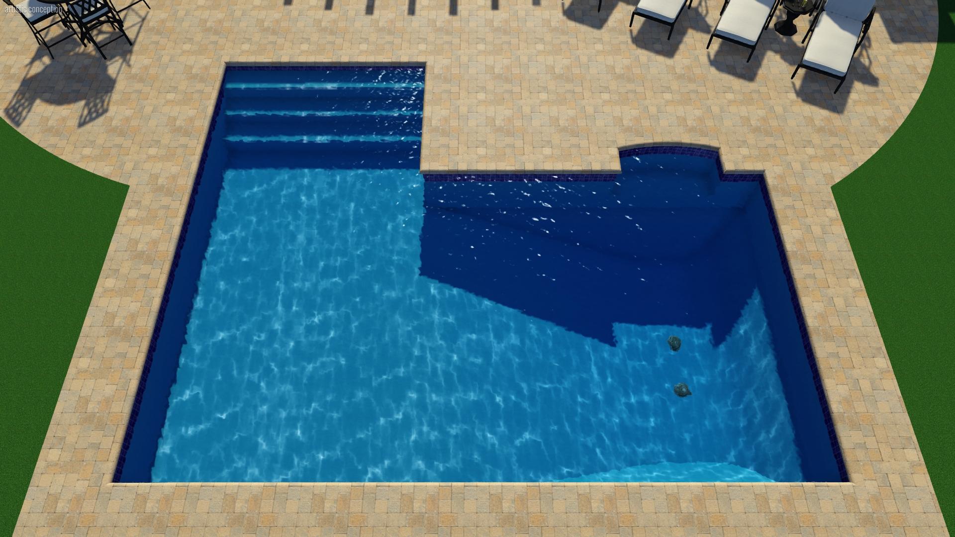 Pool-4-True-Ell_001
