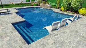 Pool-5-Contemporary-2021_002-sm