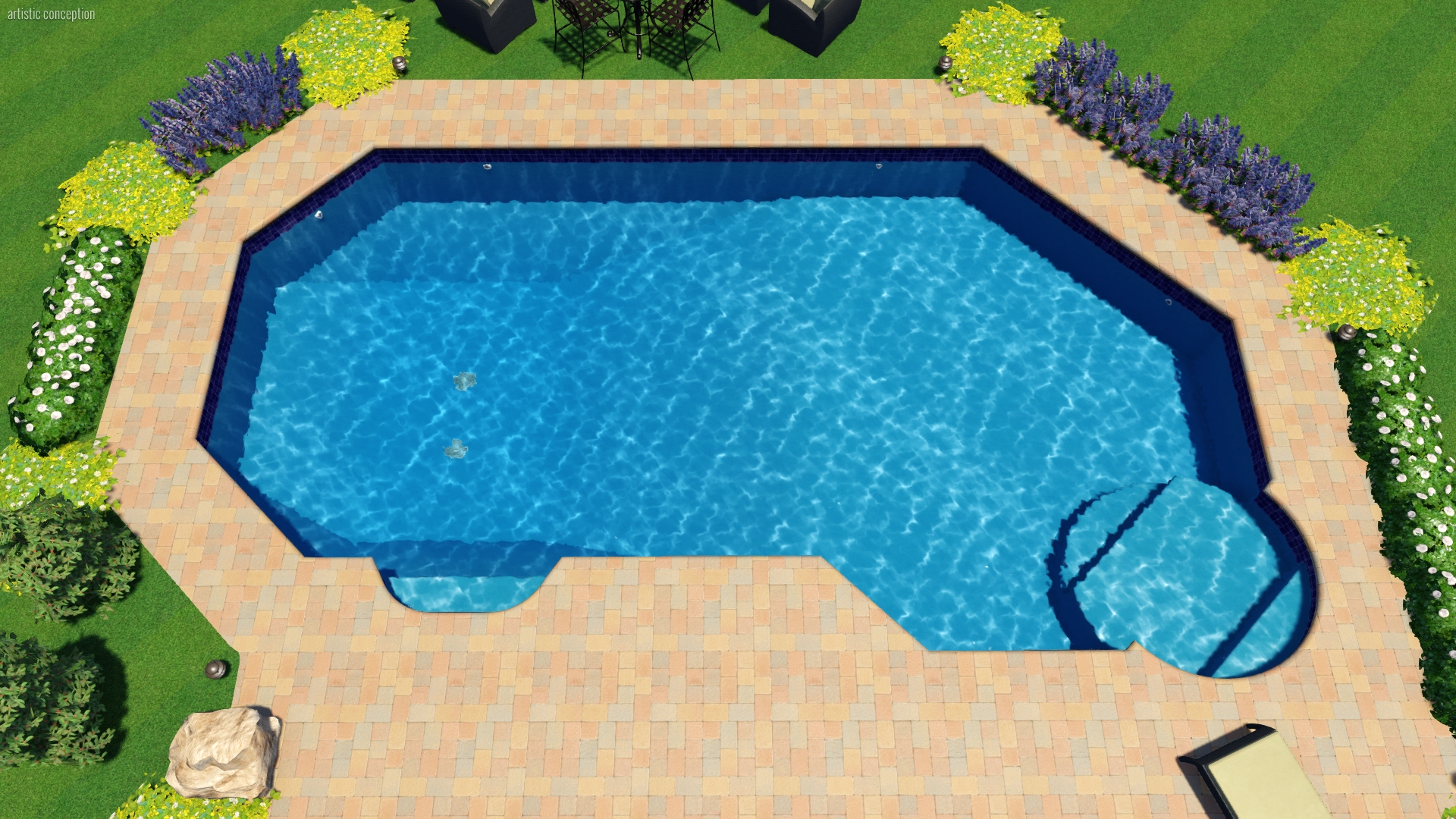Pool-8-Grecian-Lazy-Ell-with-SunDeck_001