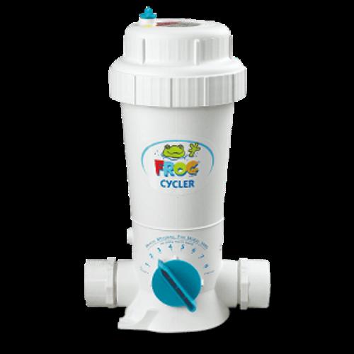 POOL FROG® Model 5400