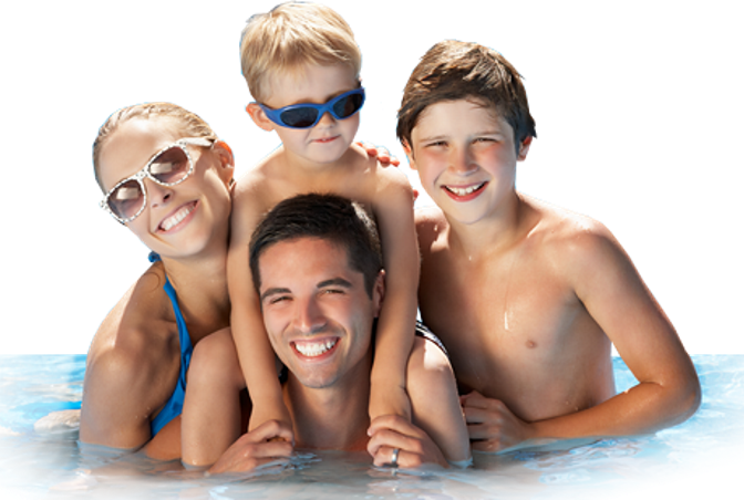 pool-people-png
