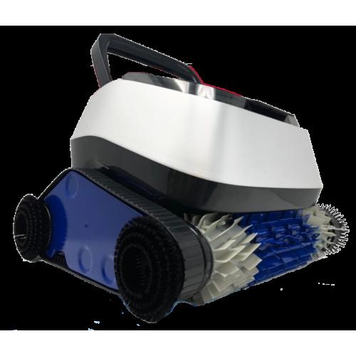 XL-600 Robotic Pool Cleaner