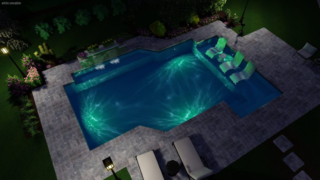 Pool-5-Contemporary-2021_008
